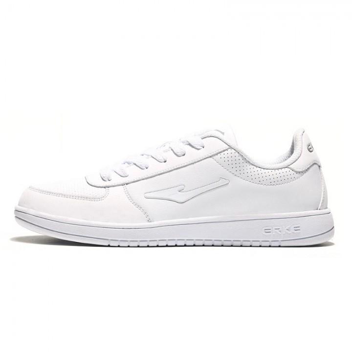 کفش اسکیت بورد مردانه
