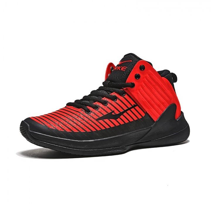 کفش بسکتبال مردانه